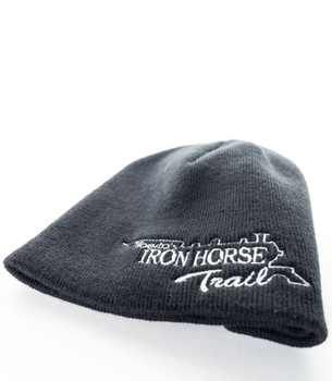 iron horse trail toque
